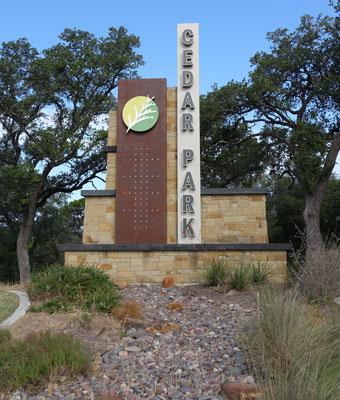 Contact Cedar Park Local a Digital Marketing Agency in Cedar Park Texas